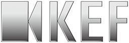 click here for KEF Audio products