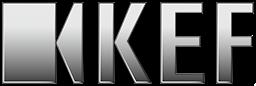 KEF LS50 Meta loudspeakers,