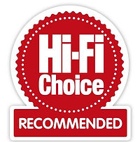 hifi choice recommended_edited.jpg