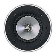 KEF in-ceiling speakers, KEF Ci200rr thx in-ceiling speaker, the little audio company, thx in-ceiling speakers,