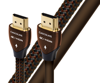 HDMI-Chocolate.png