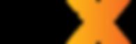 dtsx logo.png