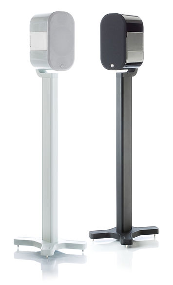 Monitor Audio Apex stands, Monitor Audio Apex A10 speaker stands,