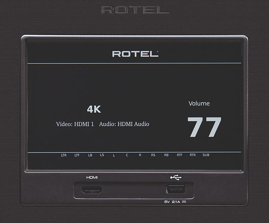 Rotel RAP1580 display.jpg