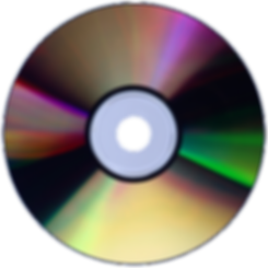 compact disc.png