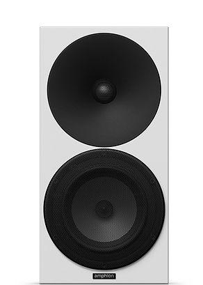 Amphion Argon 3S loudspeaker, the little audio company,