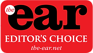 Merason DAC1 review and award,