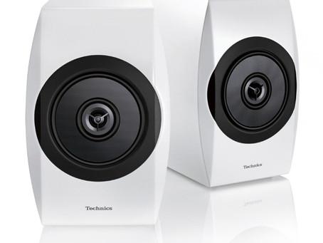point source loudspeakers