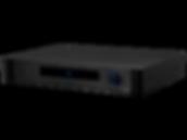 Emotva BasX PT100 preamplifier, hi-fi pre-amplifier, Emotiva pre-amp, the little audio company,