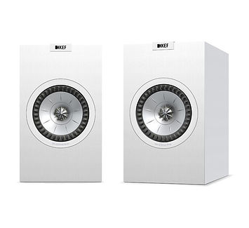 KEF Q150 loudspeakers, KEF Q Series speakers, KEF Q Series loudspeakers, KEF speakers,