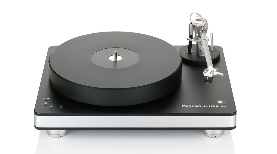 clearaudio tuntable, clearaudio concept turntable, clearaudio record deck, clearaudio at the little audio company, clearaudio in birmingham,