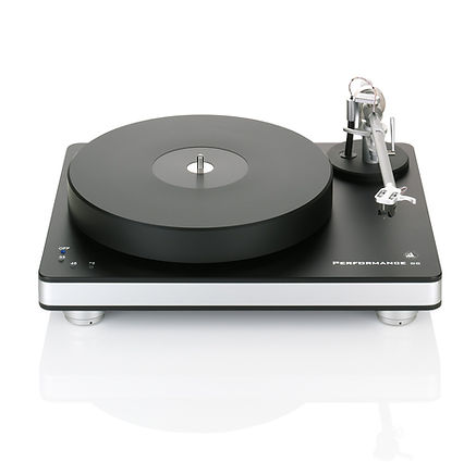 Clearaudio turntable, Clearaudio Performance MM turntable, Clearaudio Concept MC turntable, Clearaudio at the little audio company, Clearaudio in Birmingham,