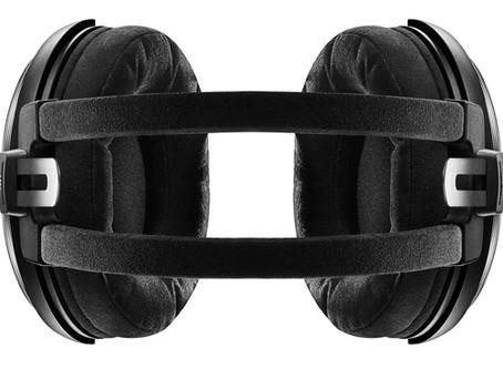 review - audio technica ath-adx5000 headphones