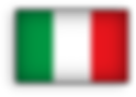 Italian made hifi,