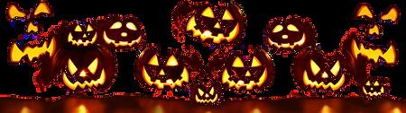 halloween-pumpkins_edited.png