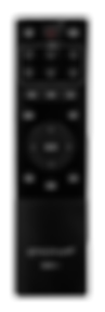 Emotiva MC-700 remote control,
