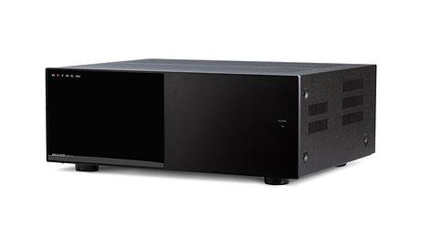 Anthem MCA-525 Gen2 power amp,
