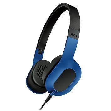 KEF M400 headphones, hi-fi headphones, hifi headphones, closed back headphones, stylish headphones, Porsche design, the little audio company,