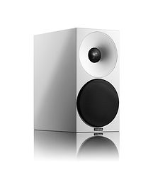 click here for Amphion Argon 0 loudspeakers,