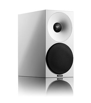 AmphionHelium 410 loudspeakers, Amphion loudspeakers, Amphion waveguide, Amphion speakers, the little audio company,