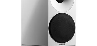 click here for the Amphion Helium range,