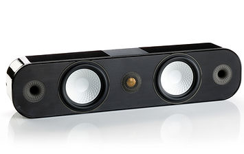 Monitor Audio Apex speakers, Monitor Audio Apex A40 speaker, home theatre speaker, home cinema speaker, centre speaker,