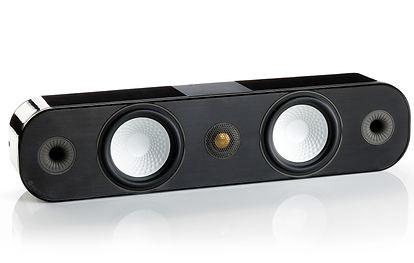 Monitor Audio Apex speakers, Monitor Audio Apex A40 speaker, home theatre speaker, home cinema speaker, centre speaker,