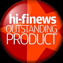 hifi news Hegel H190 review,