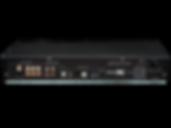 Emotiva BasX PT100 preamplifier, hi-fi pre-amplifier, the little audio company,