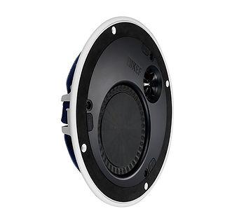 KEF in-ceiling speakers, KEF Ci160tr in-ceiling speaker, KEF Ci160ts in-ceiling speaker, the little audio company,