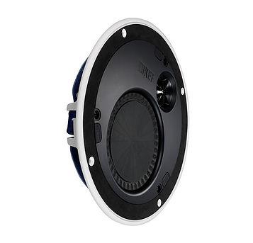 KEF Ci160tr T-Series in-ceiling loudseaker,