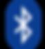 Bluetooth streaming,