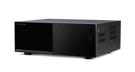 Anthem MCA-325 Gen2 power amp,