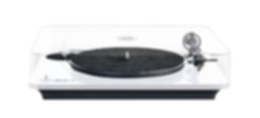 Elipson bluetooth turntables, elipson wireless turntables,