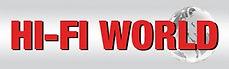 HiFi World review,