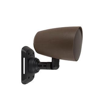 Monitor Audio Climate loudspeakers, Monitor Audio speakers, outdoor speakers, weatherproof speakers, garden speakers, Climate CLG140 speakers, the little audio company,