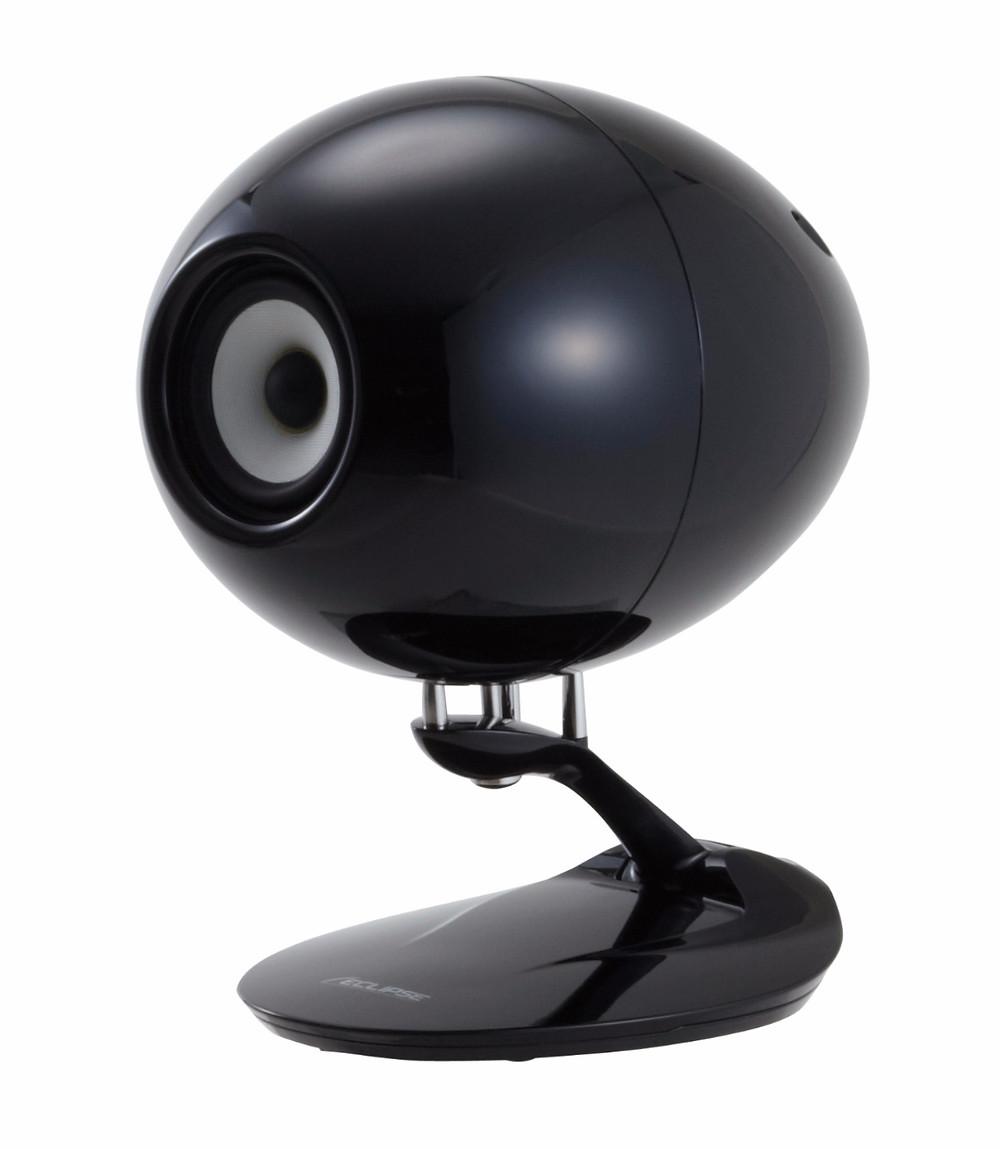 Eclipse TD508 MkIII loudspeaker