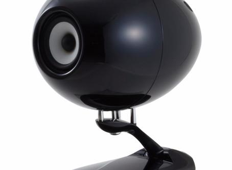 review - eclipse td508 mk3 loudspeakers