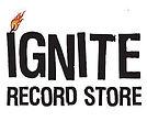 the little audio company recommends Ignite record store in Birmingham,