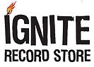 record store day, record store, vinyl sales, independent record store,