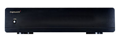 click here for the 3010S2 power amplifier,