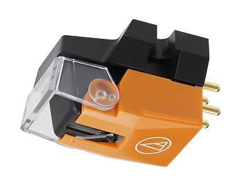 Audio Technica cartridges, Audio Technica Styli, turntable cartridges, Audio technica VM cartridges, Audio Technica Replacement styli, moving magnet cartridges, mm cartridges, Audio Technica VM530en cart,