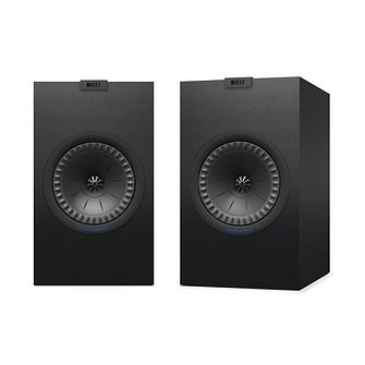 KEF Q350 loudspeakers, KEF Q Series loudspeakers, KEF Q Series speakers,
