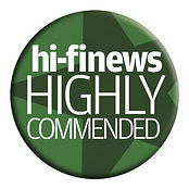 web_award_hifi_commended.jpg
