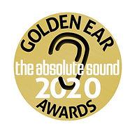 2020 golden ear award.jpg