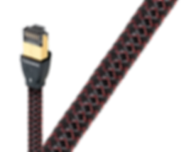 click here for AudioQuest ethernet cables