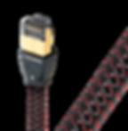 audioquest ethernet cables,