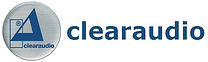 Clearaudio at the little audio company,