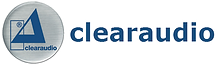 clearaudio logo.png