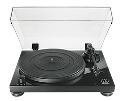 audio technica at-lpw50 turntable,